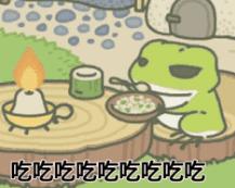 """想要春节""""懒颓废""""? 妈妈的表情会这样变"""