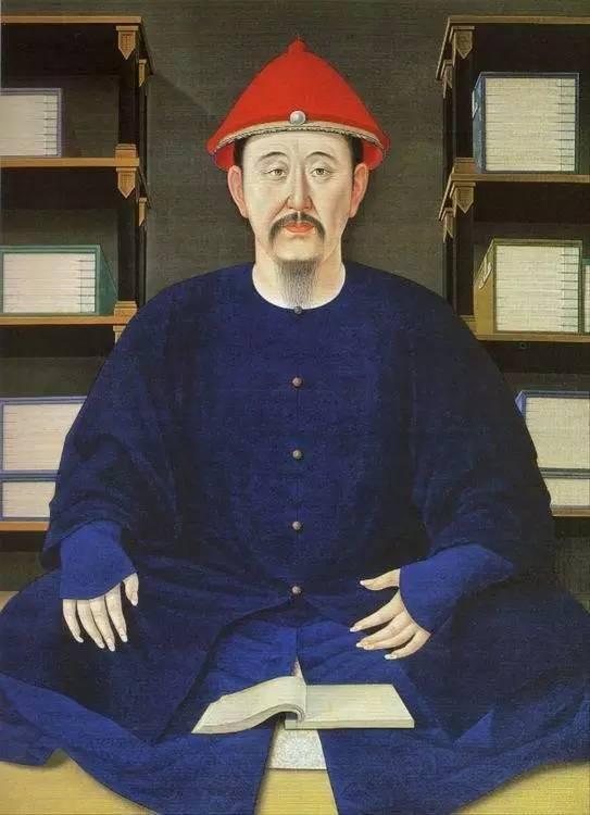 """这才是真正的""""贵族教育"""",康熙帝对后代的家训实录!"""