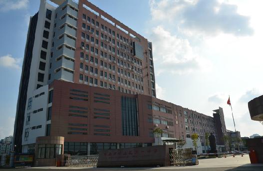青岛67中2019年自招名单公布 120人上榜
