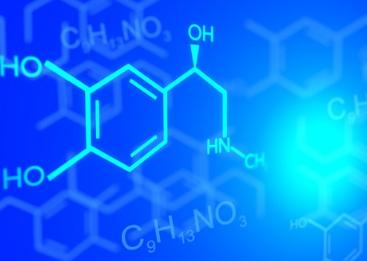 2018青岛中考化学试题简评:寻常之中见创新