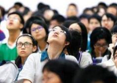 公费生为何火爆?2018山东公费师范生、医学生、农科生政策大放送