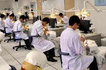 山东2018年免费医学生招生计划公布 共招收1030人