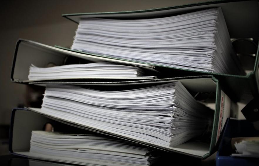 教育部清理1453个超期科研项目:追回经费并追究责任