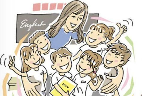 复旦大学党委书记人民日报撰文:建设新时代高素质教师队伍