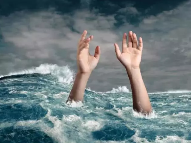 双胞胎澳门金沙溺亡 把母亲抓进监狱能解决问题吗?
