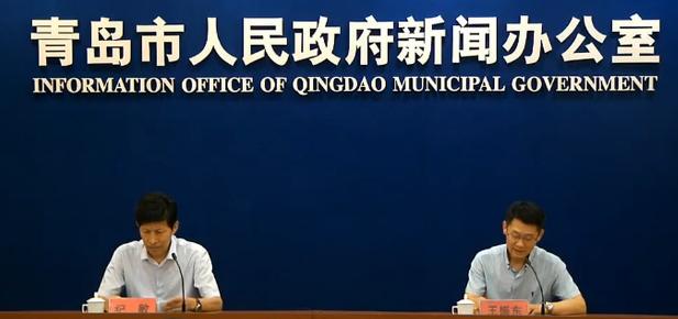 青岛出台政策鼓励大学生下基层:就业享补贴  创业免房租