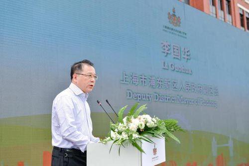 中英教育合作加大力度,2020年英国在中国学校数目将翻番