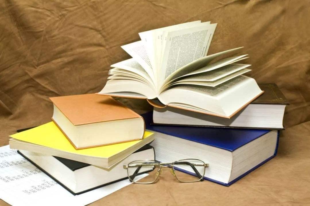 """市北区举办""""全科阅读推进深度学习""""专题研修班"""