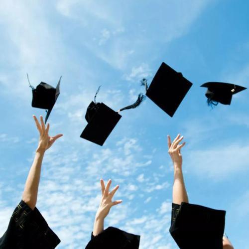 教育部直属机关学习贯彻教育大会精神 全面提高高校人才培养能力