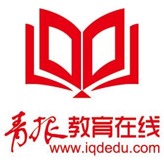 """山东高校""""长青联盟""""成立"""