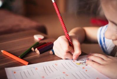 教育部回应古诗改读音:还未通过审议 以原读音为准