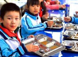 全国学生营养办今年第1号预警:加强学校供餐管理,确保安全