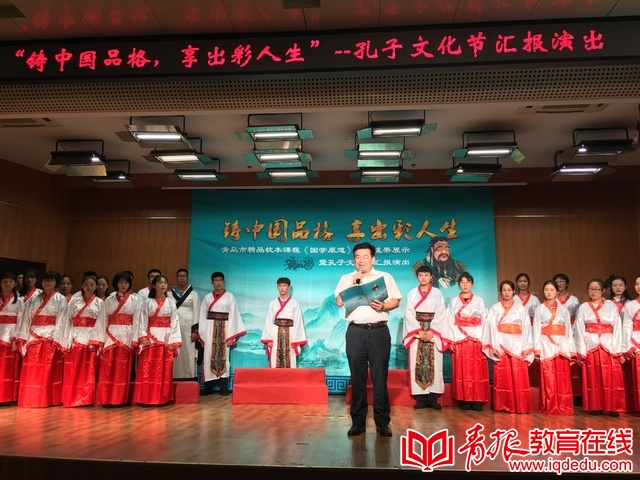 百分百达本科线 67中国学班让学习成自觉