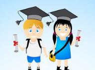 青岛合格民办学校认准这些! 青岛公布第一批年检合格名单