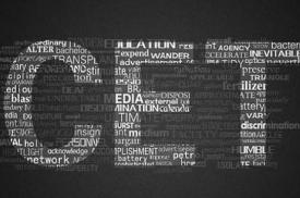 大学英语四、六级考试6月15日举行 这些注意事项要了解