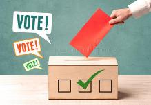 青岛十七中高三教师研修方案投票