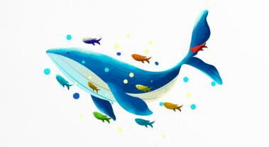青岛七所学校成为海洋地质虚拟现实教学点