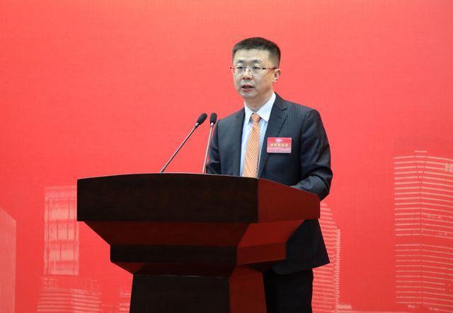 【2019三民活动述职】青岛市科技局:打造长江以北地区创新创业高地