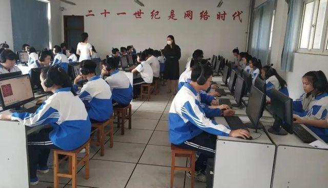 青岛迎来首次艺术科目中考 合格以上等级方可报考优质高中