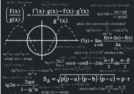高考首日歙县考试延期,专家:或用和原试卷难度相当的备用卷