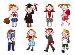 官宣!我省这些学校2020年具有普通高等学历教育招生资格