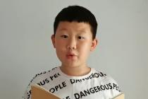 孙一峰:五年级下学期第15课《自相矛盾》