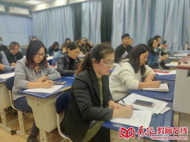 北京路小学:创新跨学科整合思路,为孩子打开更多的窗