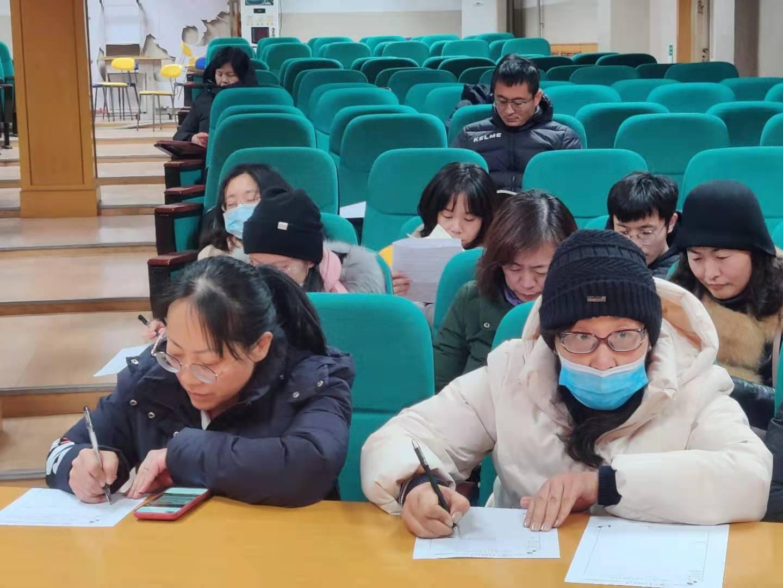 香港路小学:发现最真实的学生,打开教学设计新思路