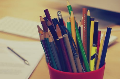 艺考统考、联考、校考有何区别?报考时如何选择?一文了解