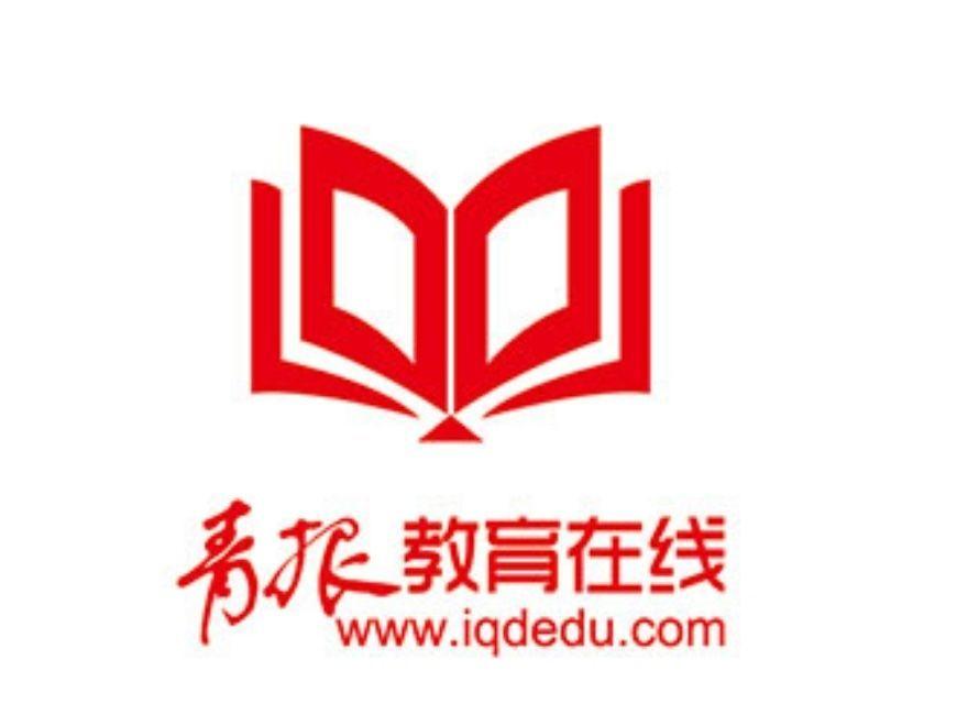 青岛实验初中:善用教育质量监测,把握精准教学脉搏