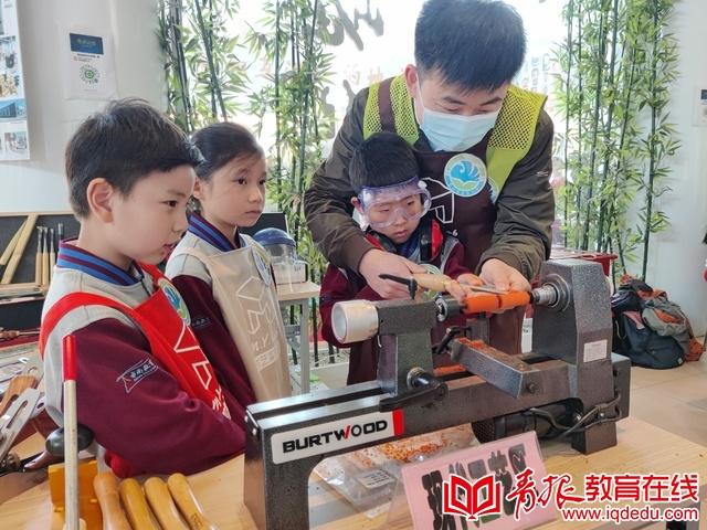 """荟萃劳动教育""""金点子"""",青岛市2021年奇点论坛正式启动"""