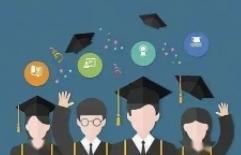 还没落实工作的高校毕业生怎么办?人社部将出五方面举措