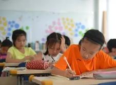 孩子将来自律的关键:从小培养好习惯