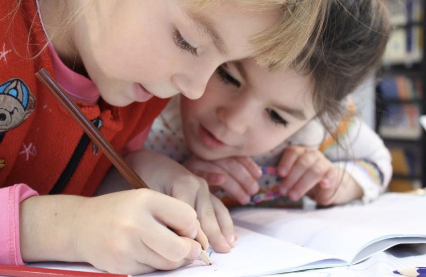 灾难教育:中小学教育的重要课题!