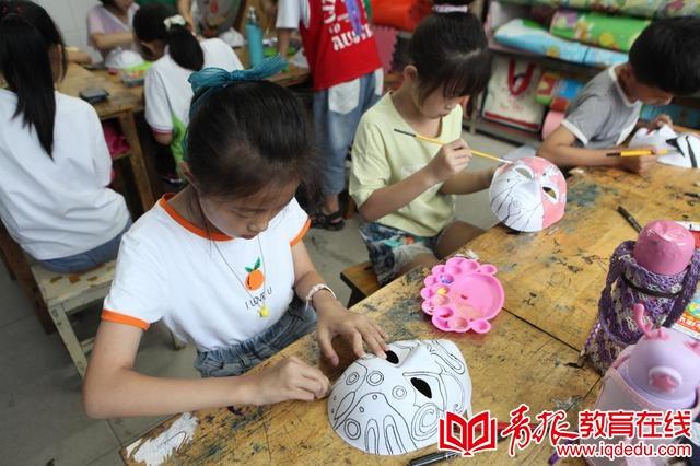 40所中小学幼儿园已开工建设,青岛市办实事亮出半年成绩单