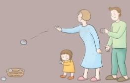 家庭教育促进法草案将迎来三审 草案作出了7个方面的主要修改回应社会关切