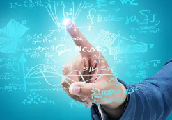 大学各类专业有哪些特点?未来发展如何?